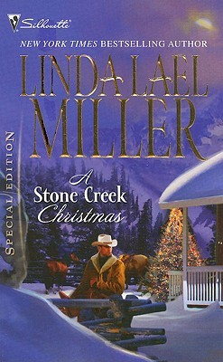 Image for A Stone Creek Christmas (Silhouette Special Edition)
