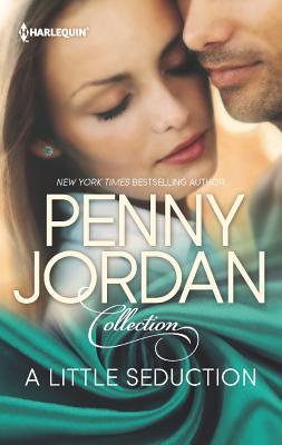 A Little Seduction, Penny Jordan