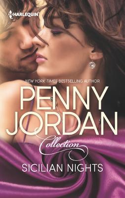 Sicilian Nights, Penny Jordan