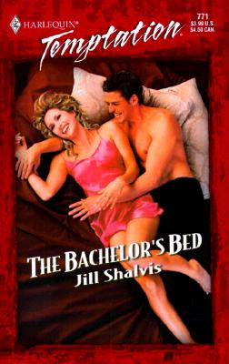 The Bachelor's Bed, Shalvis