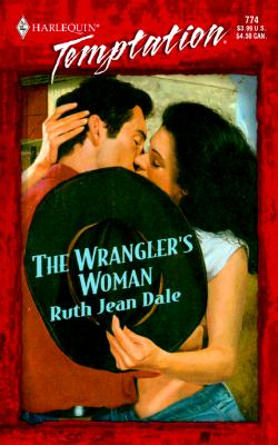 Image for Wranglers Woman