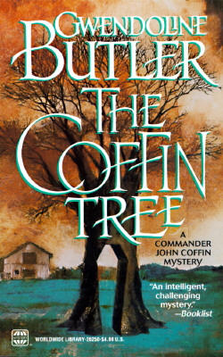 Image for Coffin Tree