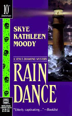 Image for Rain Dance (Wwl Mystery , No 278)