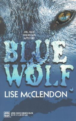 Image for Blue Wolf