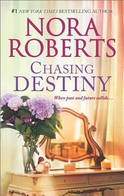 Image for Chasing Destiny