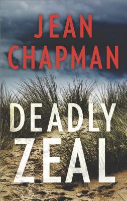 Image for Deadly Zeal