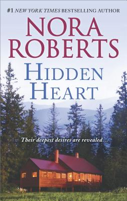Image for Hidden Heart