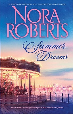 Image for Summer Dreams