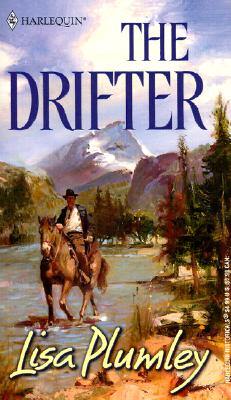 Image for Drifter, The