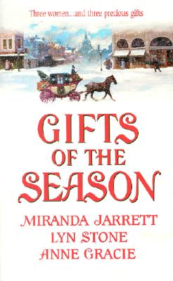 Image for Gifts of the Season