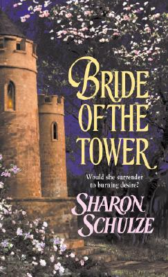Image for Bride of the Tower
