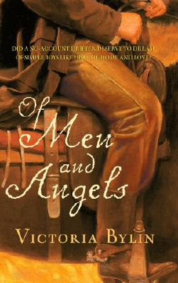 Image for Of Men And Angels