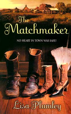 Image for The Matchmaker
