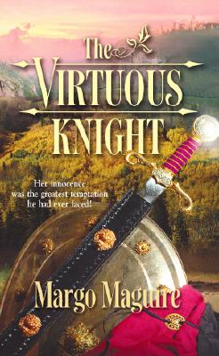 Image for The Virtuous Knight