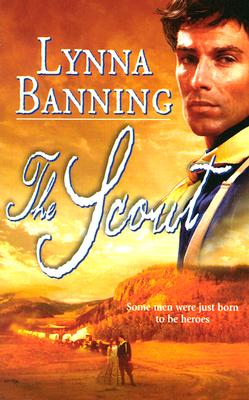 Image for The Scout (Harlequin Historical Series)
