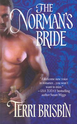 Image for The Norman's Bride