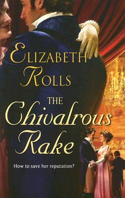 Image for The Chivalrous Rake