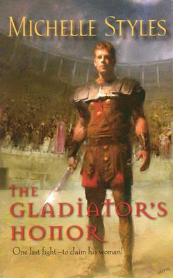 Image for The Gladiator's Honor