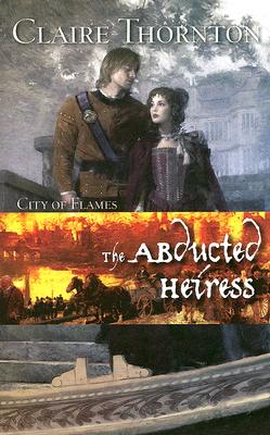 Image for The Abducted Heiress