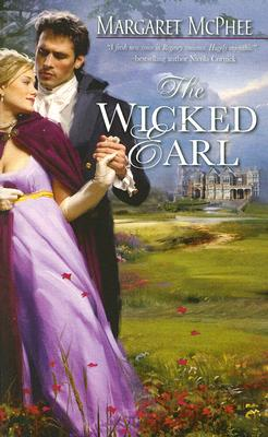 Image for The Wicked Earl