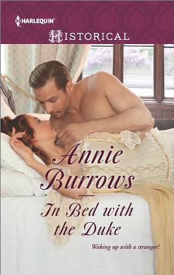 Image for In Bed with the Duke
