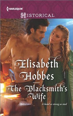 The Blacksmith's Wife, Elisabeth Hobbes