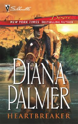 Heartbreaker (Bestselling Author Collection) (Bestselling Author Collection), DIANA PALMER