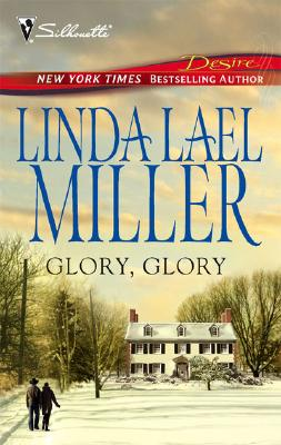 Image for Glory, Glory (Bestselling Author Collection)