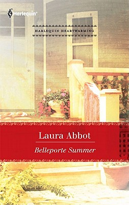 Belleporte Summer, Laura Abbot