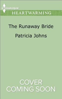 Image for The Runaway Bride (Harlequin Heartwarming)