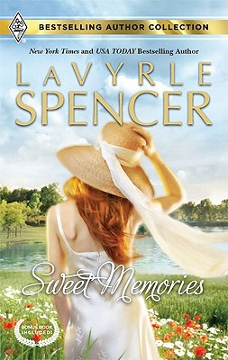 Sweet Memories: Sweet Memories Her Sister's Baby (Bestselling Author Collection), Lavyrle Spencer, Janice Kay Johnson