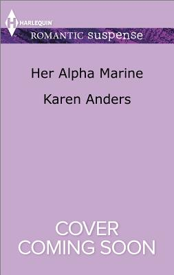Image for Her Alpha Marine (To Protect and Serve)