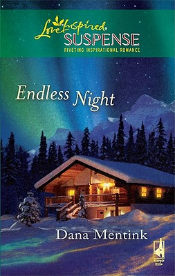 Image for Endless Night (Love Inspired Suspense)