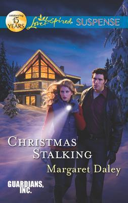 Image for Christmas Stalking
