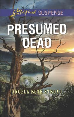 Image for Presumed Dead