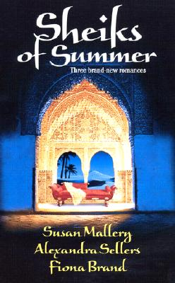 Image for Sheiks Of Summer (STP - Sil Collection)
