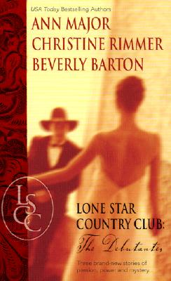 Image for Lone Star Country Club: The Debutantes