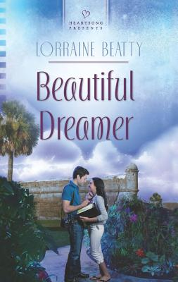Image for Beautiful Dreamer (Heartsong Presents)