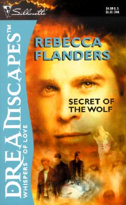 Image for Secret Of The Wolf (Reader's Choice)