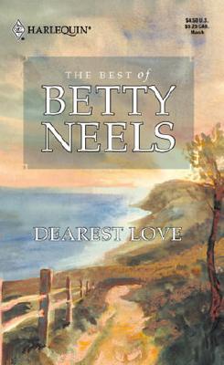 Dearest Love (Reader's Choice), Betty Neels