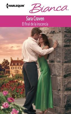 Image for El final de la inocencia