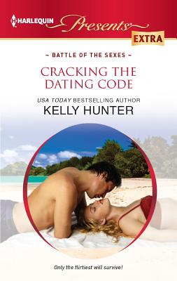 Image for Cracking the Dating Code