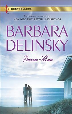 Image for Dream Man: The Dream Comes True Montana Man (Harlequin Bestseller)