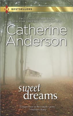 Image for Sweet Dreams: Reasonable Doubt Without a Trace (Harlequin Bestseller)