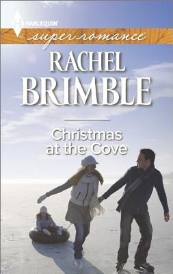Image for Christmas at the Cove (Harlequin Superromance)