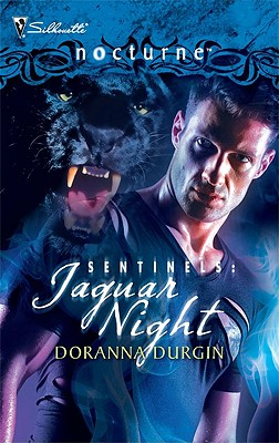 Image for Jaguar Night