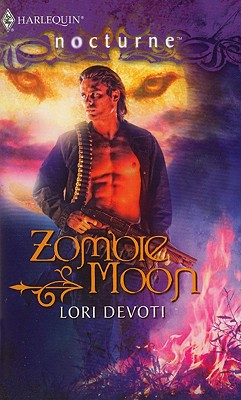 Image for Zombie Moon