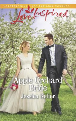 Image for APPLE ORCHARD BRIDE