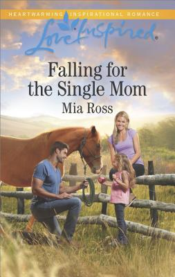 Image for Falling For The Single Mom