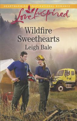 Image for Wildfire Sweethearts